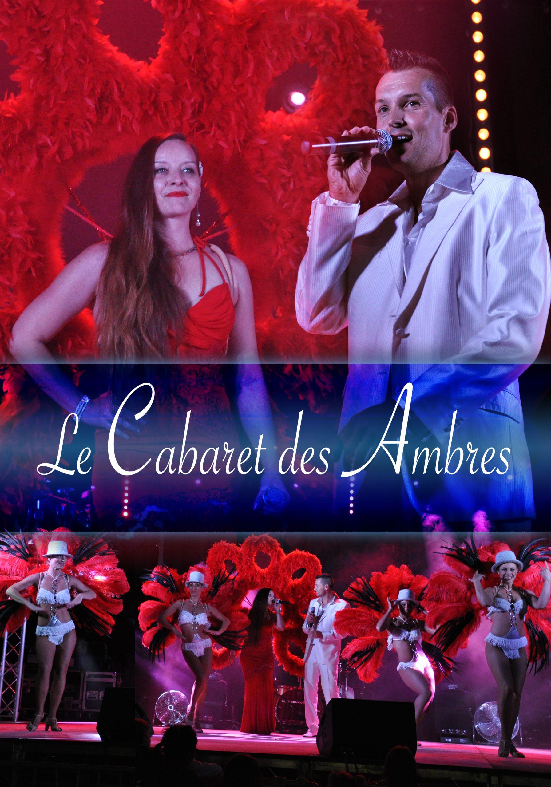 affiche_cabaret
