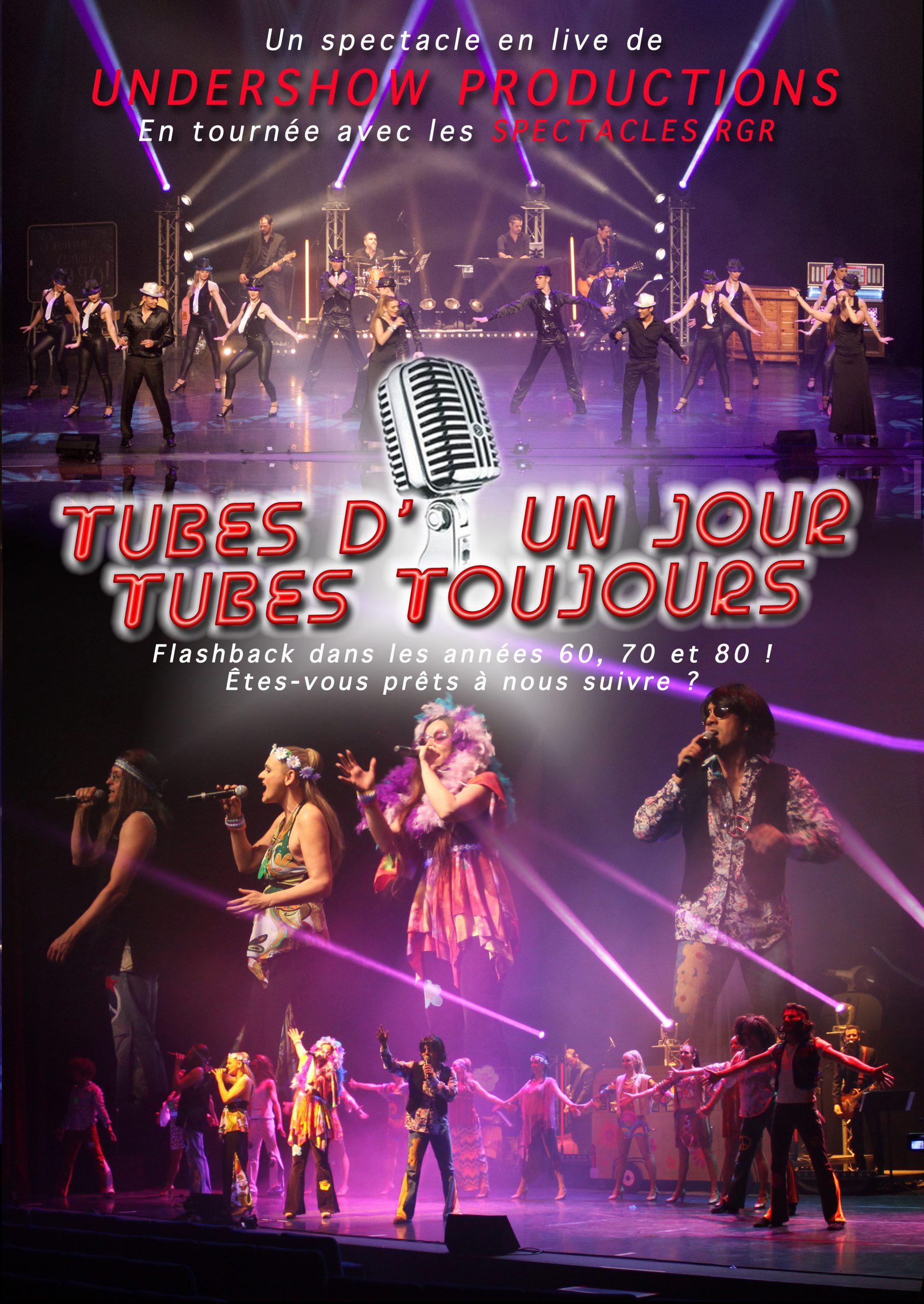affiche_tubes